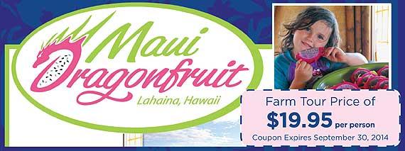 Maui-dragonfruit-570
