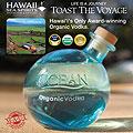 OCEAN-Vodka-Maui-120
