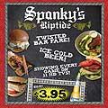 Spankys-ad-120