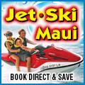 jet_ski-120