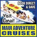 maui-adventure-cruises-120