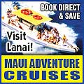 mcb-MauiAdventureCruises-120