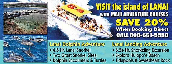 maui-adventure-cruises-570