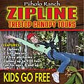 piiholo-ranch-120