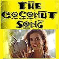 har-coconut-song-1.jpg