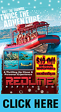 redline-coupon-220
